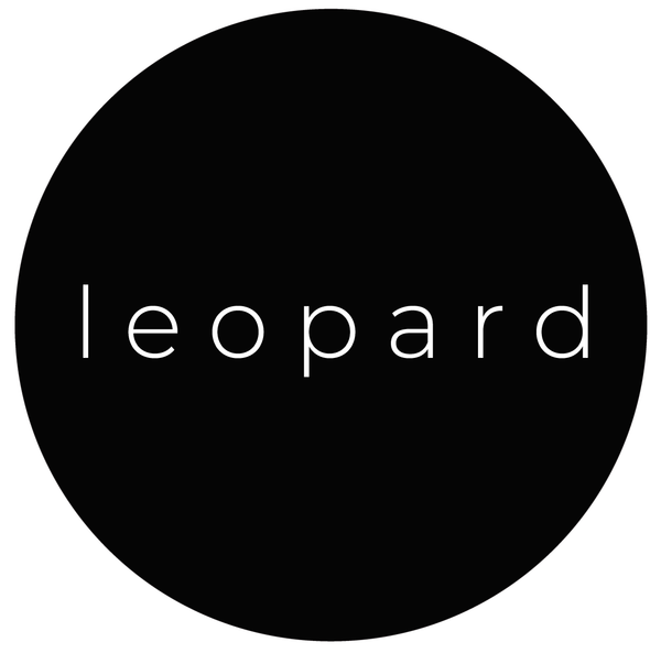 Leopard Boutique -  SAVE $5 off your $25 purchase