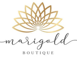 Marigold Boutique STL LLC -  15% off the whole site, one per customer