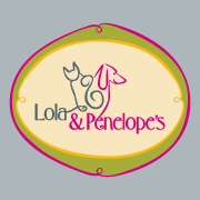 LoLa & Penelope's-20% off boutique purchase