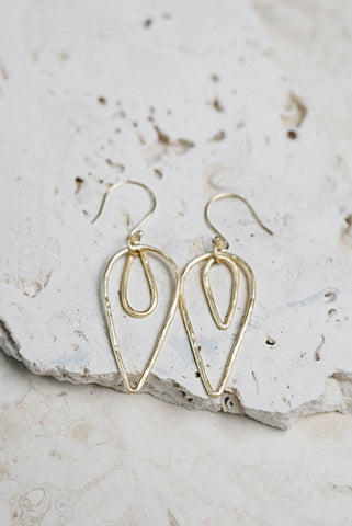 Patrice Earrings