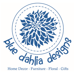 Blue Dahlia Designs - 20% off regular priced items