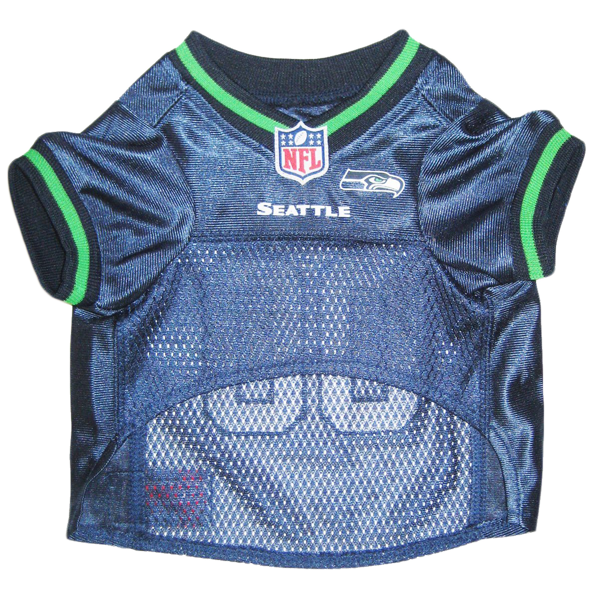 Seattle Seahawks – Super Pet Products a0ed10699