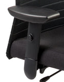 airCentric2 Ergonomic Office Chair | SHIPS NEXT DAY and Sale Price ends June 30th