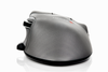 Contour Mouse - Wired-Small-Right