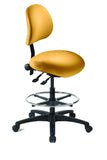 Counter Height Chair - ERGO F 267 TILT FR