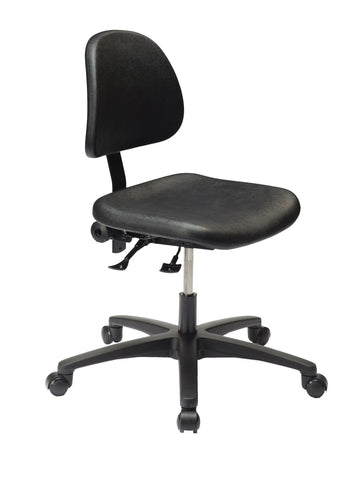 Ergo C 140 Std Polyurethane Chair