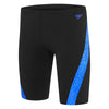 Mens Boom Waterboy - Black/Cadet Blue