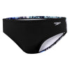 Mens Realm 10cm Brief