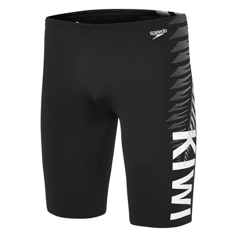 Mens NZ Kiwi Jammer