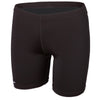 Cross Trainer Sport Short - Black