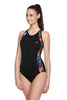 Womens Spirit Turbo Suit - Prime