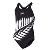 Girls NZ Kiwi One Piece