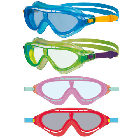 Speedo Junior Rift Goggle