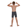 Disney Boys Star Wars Jammer