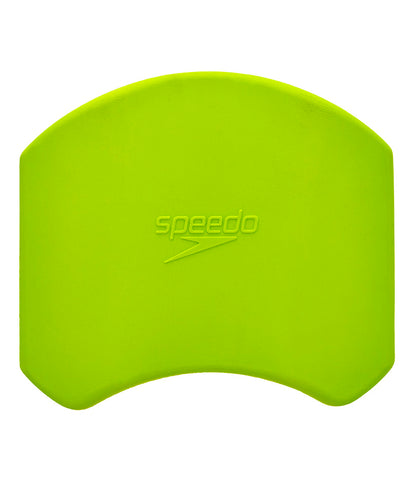 Speedo Elite Pullkick - Lime Punch