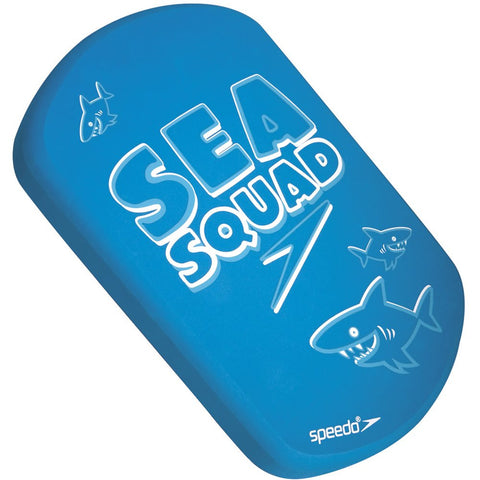 Speedo Sea Squad Mini Kickboard