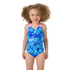 Disney Frozen Allover One Piece