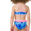 Disney Frozen Allover 2 piece