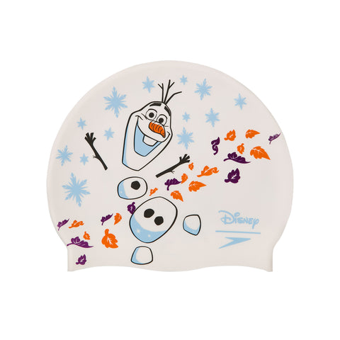 Disney Junior Character Cap - Olaf