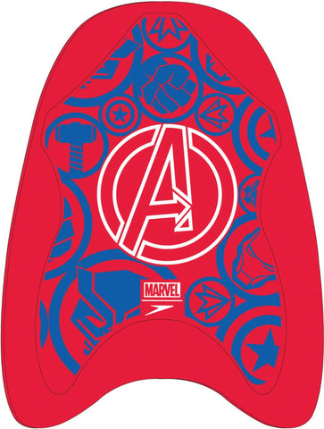 Disney Marvel Printed Kickboard