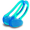 Speedo Universal Nose Clip - Various Colours