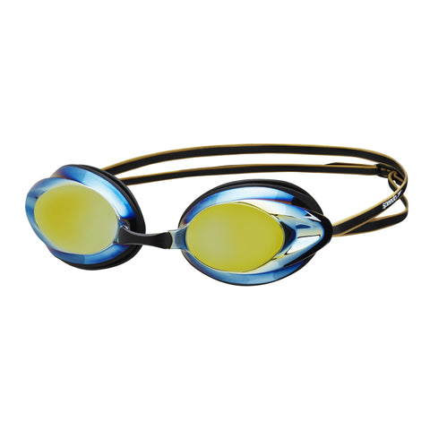 Speedo Opal Mirror Goggles - Various Colours
