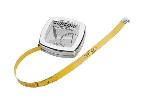 Cescorf Anthropometric Tape