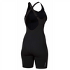 Womens Hydralift Leg Suit - Black