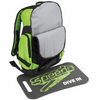 Speedo Teamster 35L Backpacks - various colours - price includes delivery