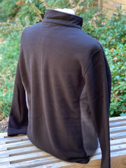 PanicStream Men's Fleece