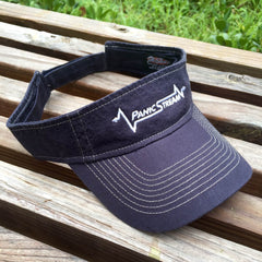 Adjustable Visor