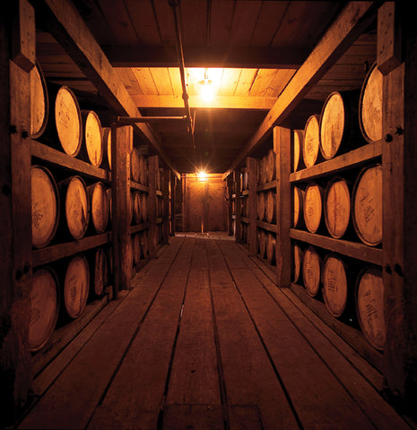 The Science Of Whiskey Barrels Whiskey Still Pro Shop