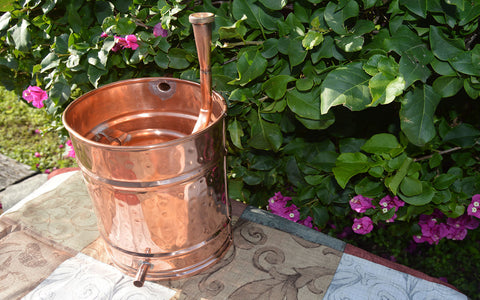 8 gallon moonshine still for sale
