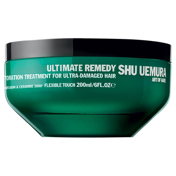 Ultimate Reset treatment 200 mL