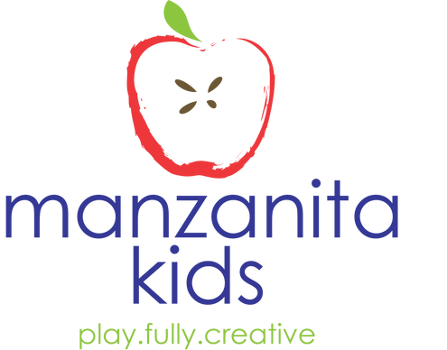 Manzanita Kids Coupons