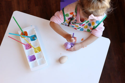 easter-eggs-decoration-DIY-traditions