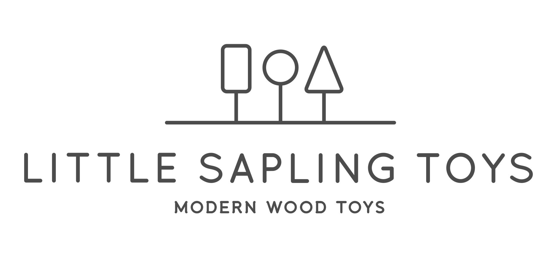 Wood Toys For Babies Amp Toddlers That Encourage