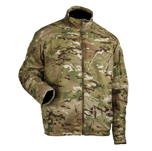 Low Loft Jacket SO 1.0 - Multicam®