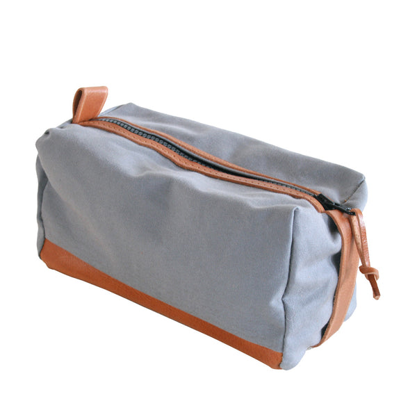 BSF Dopp Kit - Grey