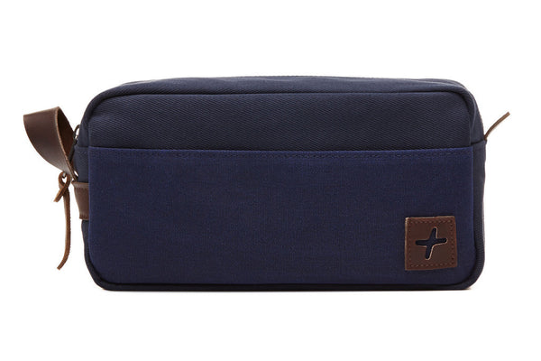 Dylan Dopp Kit - Navy
