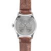 Aviator 3-Hand Watch - Jack Mason - The Ole Bull Co.