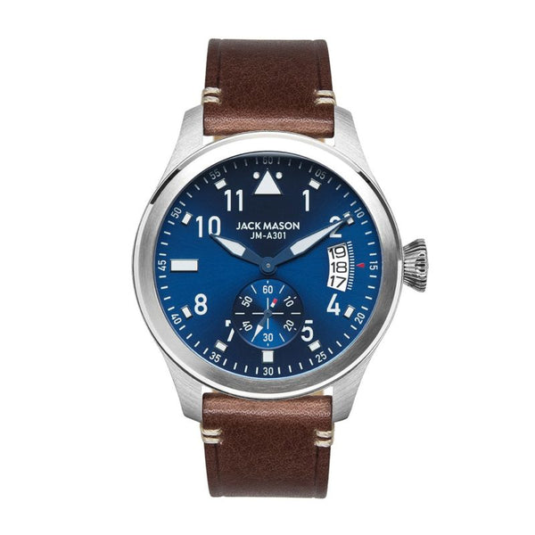 Aviator Watch 45mm