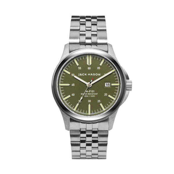 Field Watch 42mm