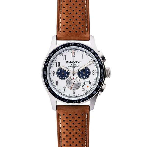Racing Chronograph 42mm