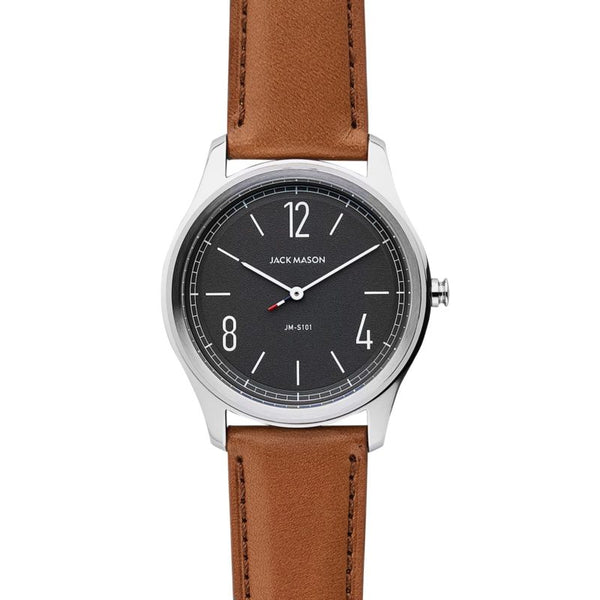 Slim Watch 42mm