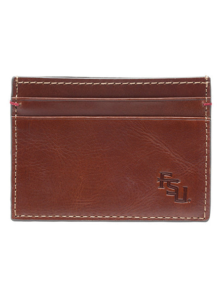 Florida State Seminoles Hangtime ID Card Case