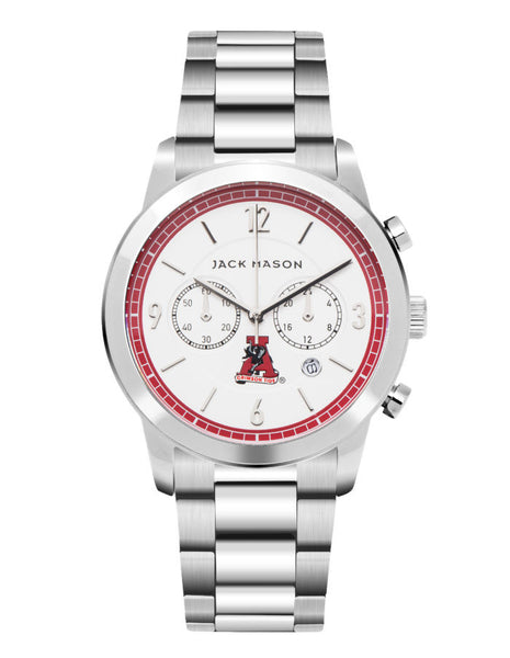Alabama Crimson Tide Chronograph Watch