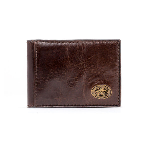 Florida Gators Legacy Slim Bifold