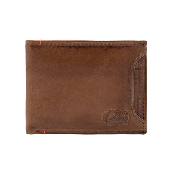 Florida Gators Campus Bifold 2 in 1