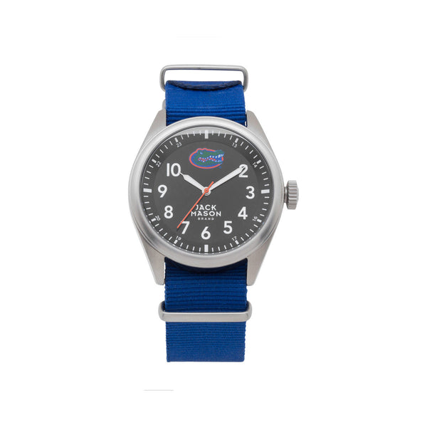Florida Gators Nato Watch